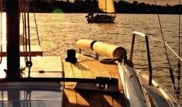 day sailer 24 astilleros del sur