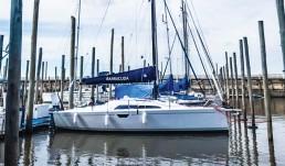 m285 serie 2 velero